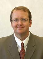 Robert Mayo