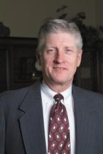 Bill Sheridan