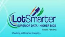LotSmarter