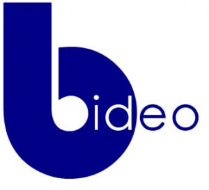 Bideo